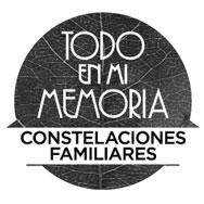Todo en mi memoria - Constelaciones Familiares